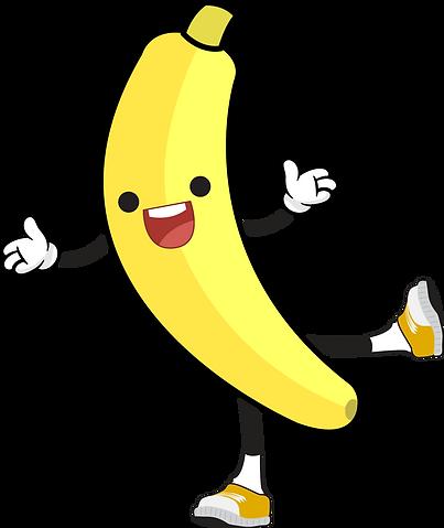 Banana18.png