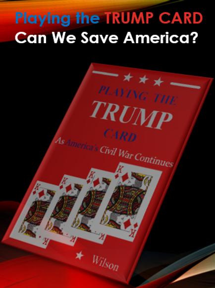 Trump Card - pdf download