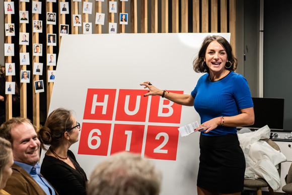 Hub612Grenoble-JuliaGuerin-108.jpg