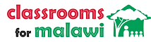 Classrooms for Malawi logo.png