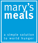 Marys Meals logo.png