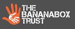 Banana Box logo.png