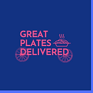 Great Plates Delivered Logo 1 .png