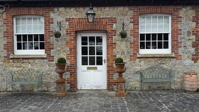 Holly's Funerals, Secret Garden Funeral in Ashford, Kent