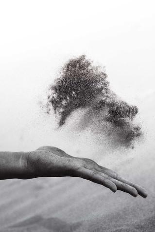 Myth busting Direct Cremation