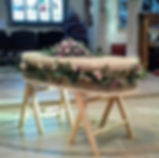 Cheap,  End of Life Doula UK, Hospice, Hospitals, End of Life care, Supprt, Funeral Directors in Kent, Holistic funeral directors, Humanist funerals, non religious funerals, Kent Natural Burial, Woodland burial, beautiful funerals, love, funerals, award winnig funeral directors, wicker coffins, Tenterden, Cranbrook, Ashford, Tunbridge Wells, Maidstone, Green funerals, eco-friendly funeral director
