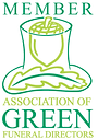 Association of Green Funeral Directors link