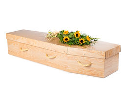 Holly Clarke Funeral Director, End of Life Doula UK, Hospice, Hospitals, End of Life care, Supprt, Funeral Directors in Kent, Holistic funeral directors, Humanist funerals, non religious funerals, Kent Natural Burial, Woodland burial, beautiful funerals, love, funerals, award winnig funeral directors, wicker coffins, Tenterden, Cranbrook, Ashford, Tunbridge Wells, Maidstone, Green funerals, eco-friendly funeral directors