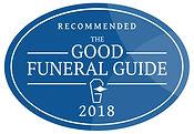 GFG Recommended FD.jpg