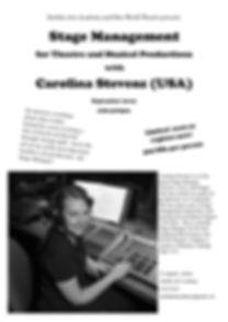 SM Workshop Flyer 500.jpg