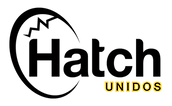 hatch_unidos_logo.png