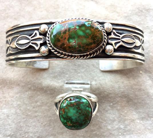 turquoise bracelet ring.jpg