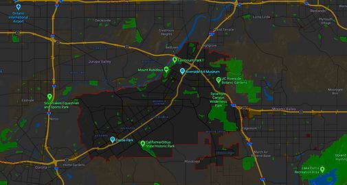 riversidemap.png