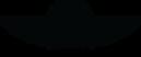 G3G Vector Logo.png