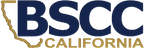BSCC logo.png