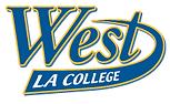 HatchUniversity.WestLA.logo.png
