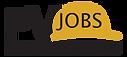 pvjobs_logo.png