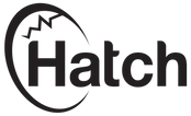 hatch_logo.png