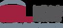 IEL.logo.png