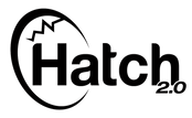 hatch_2-0_logo.png