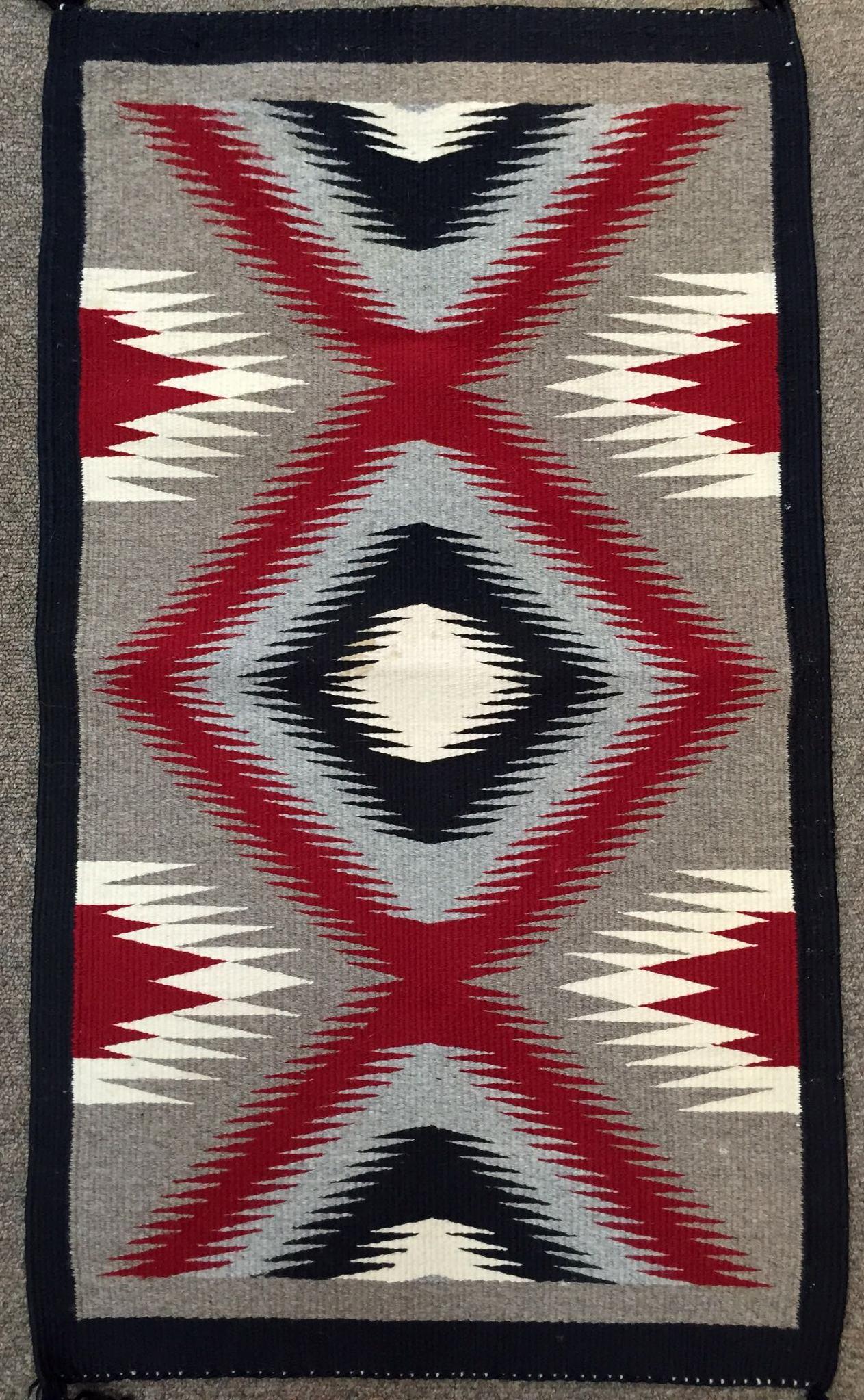Stunning Textiles At Katy S