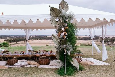 Pavilion Tent.jpg