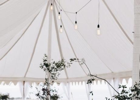 4m Imperial Tent.jpg
