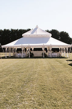 Corporte Marquee Events