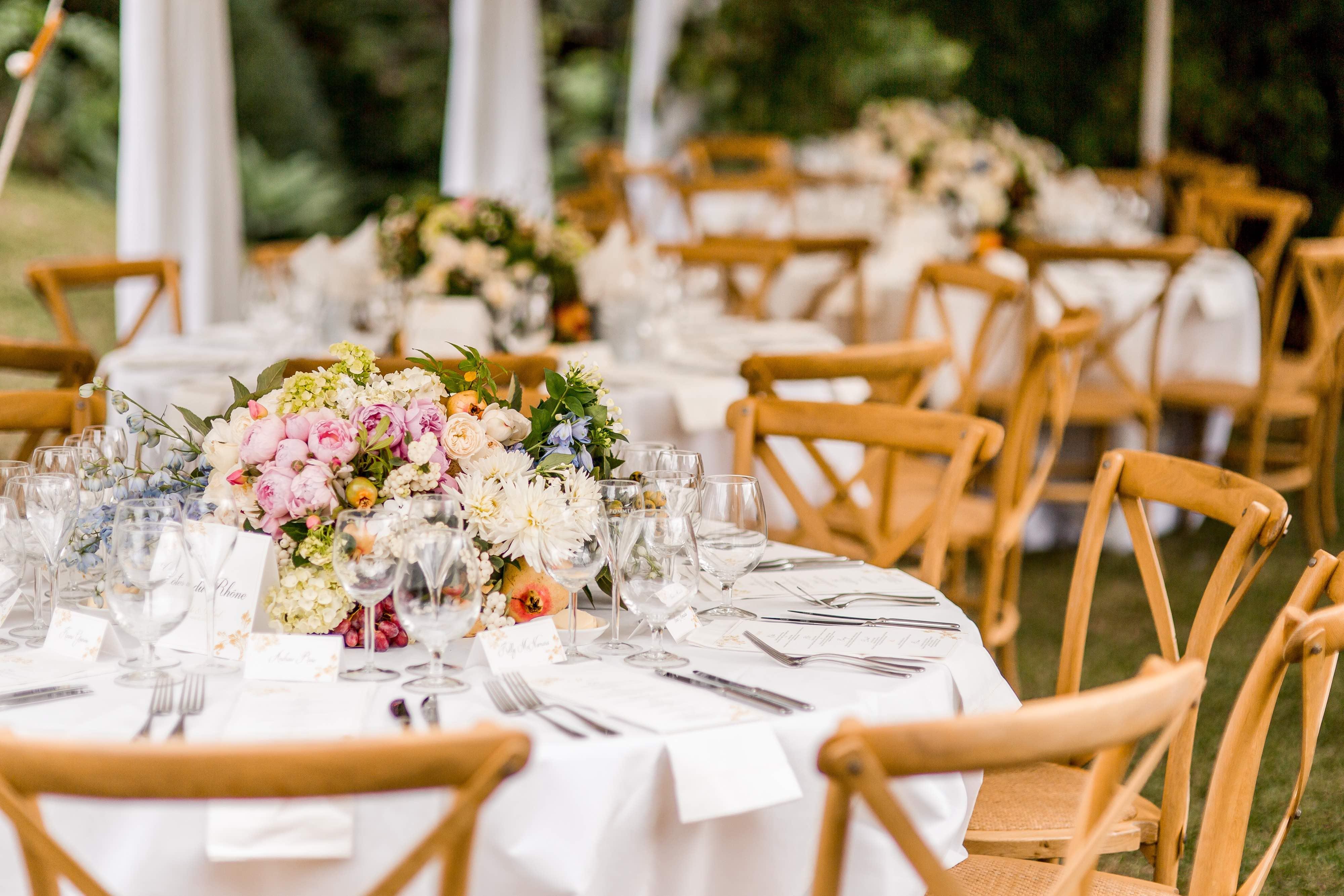 Tintern Wedding P1 - resize