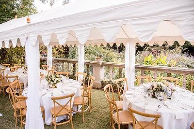 Pavilion Tent.jpeg