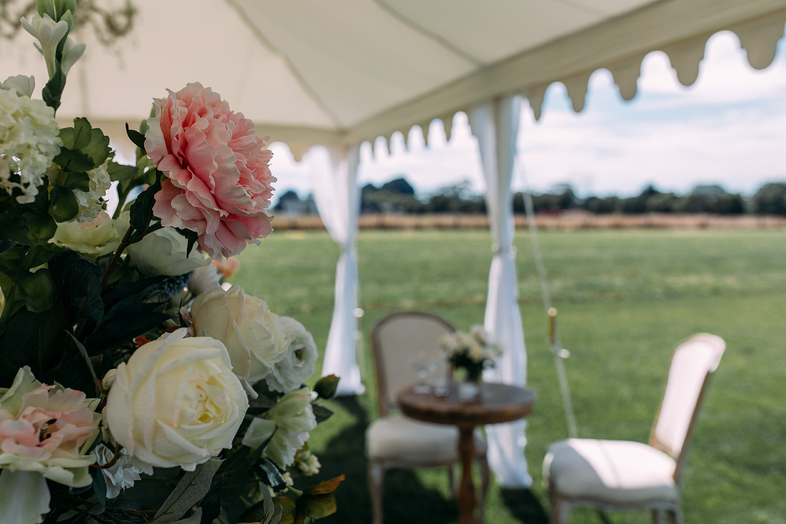 StClaireCountryHouseCourtneyLauraPhotography-27