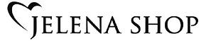 Jelena Shop_logo