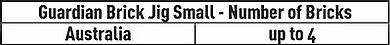 small_jig_bricks.jpg