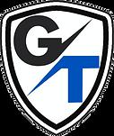 Transparent_Shield.png