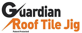 Guardian_Roof_tile_l_logo_Web.jpg