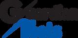 Logo1(transparent).png