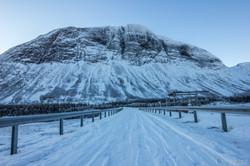 Borghälland_Vinter
