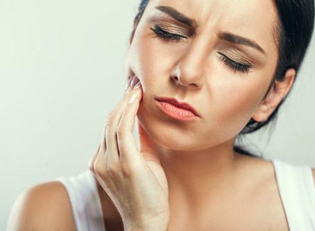 Cárie Dentária: a origem e os principais fatores de risco