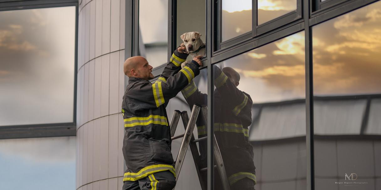 Pompiers 072.jpg