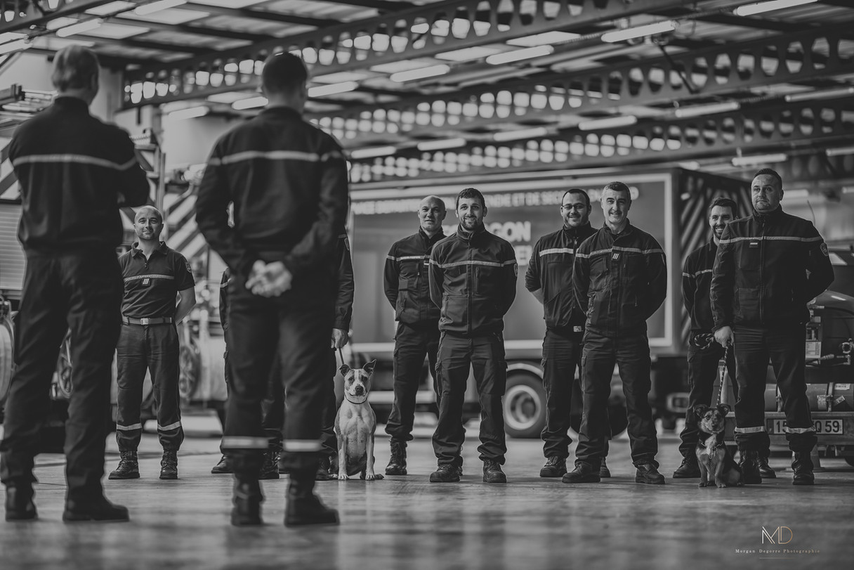 Pompiers 002m.jpg
