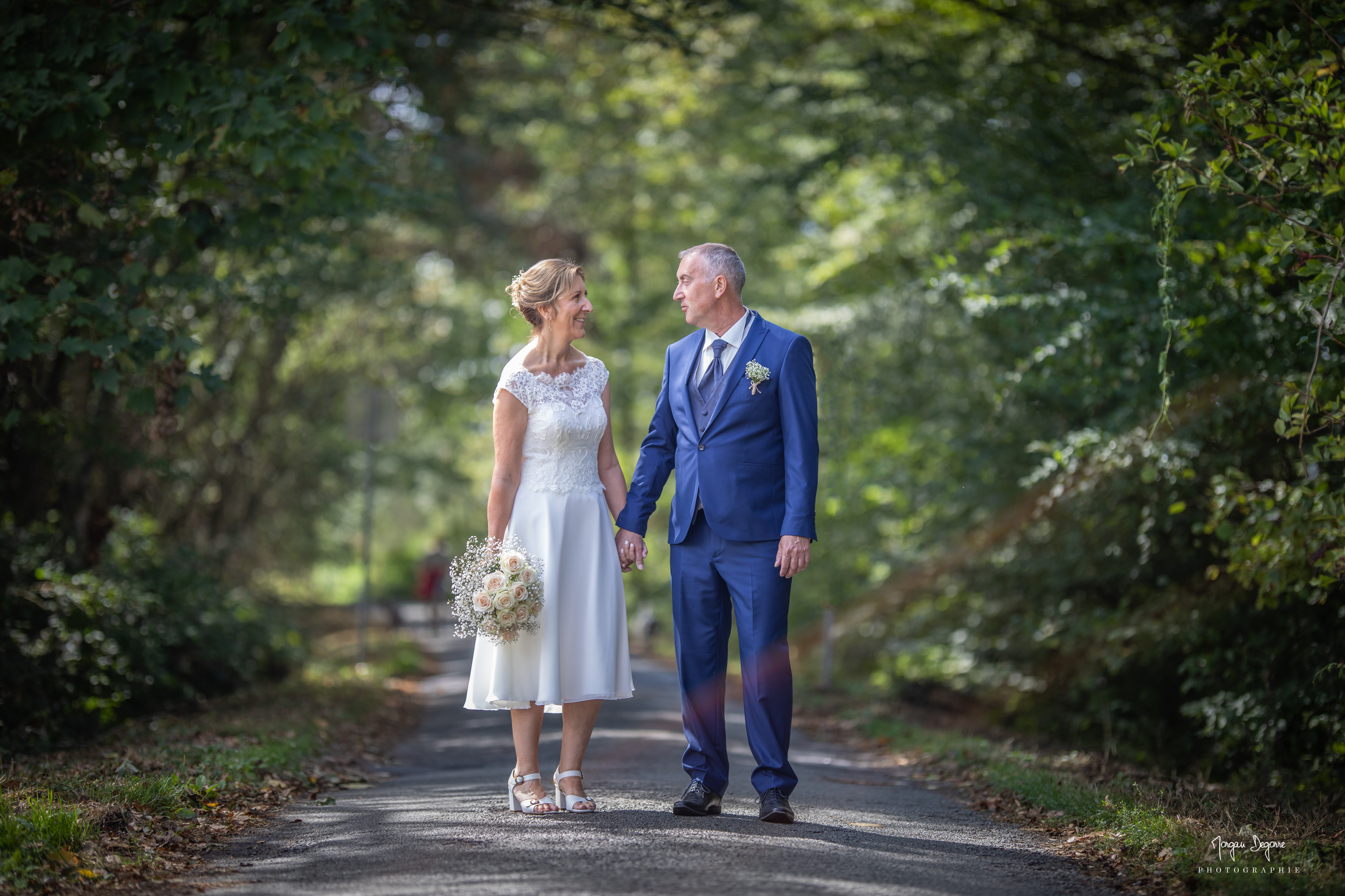 Annick & Thierry 010
