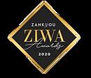 Ziwa 2020.png