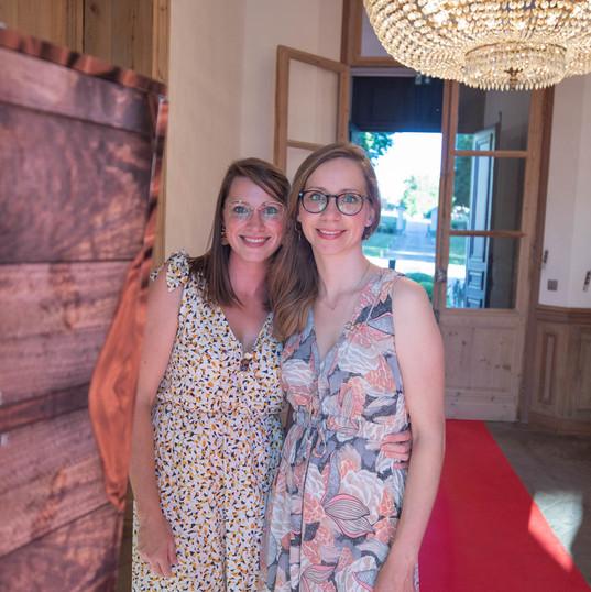 Kévin & Camille 0847_1.jpg