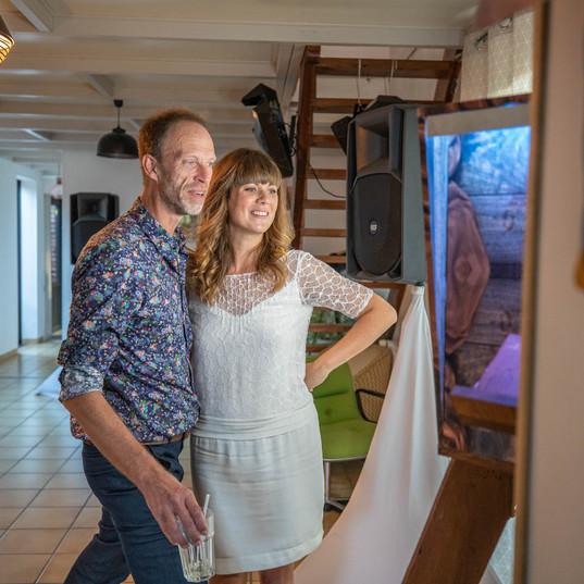 Delphine & Fabian 422.jpg