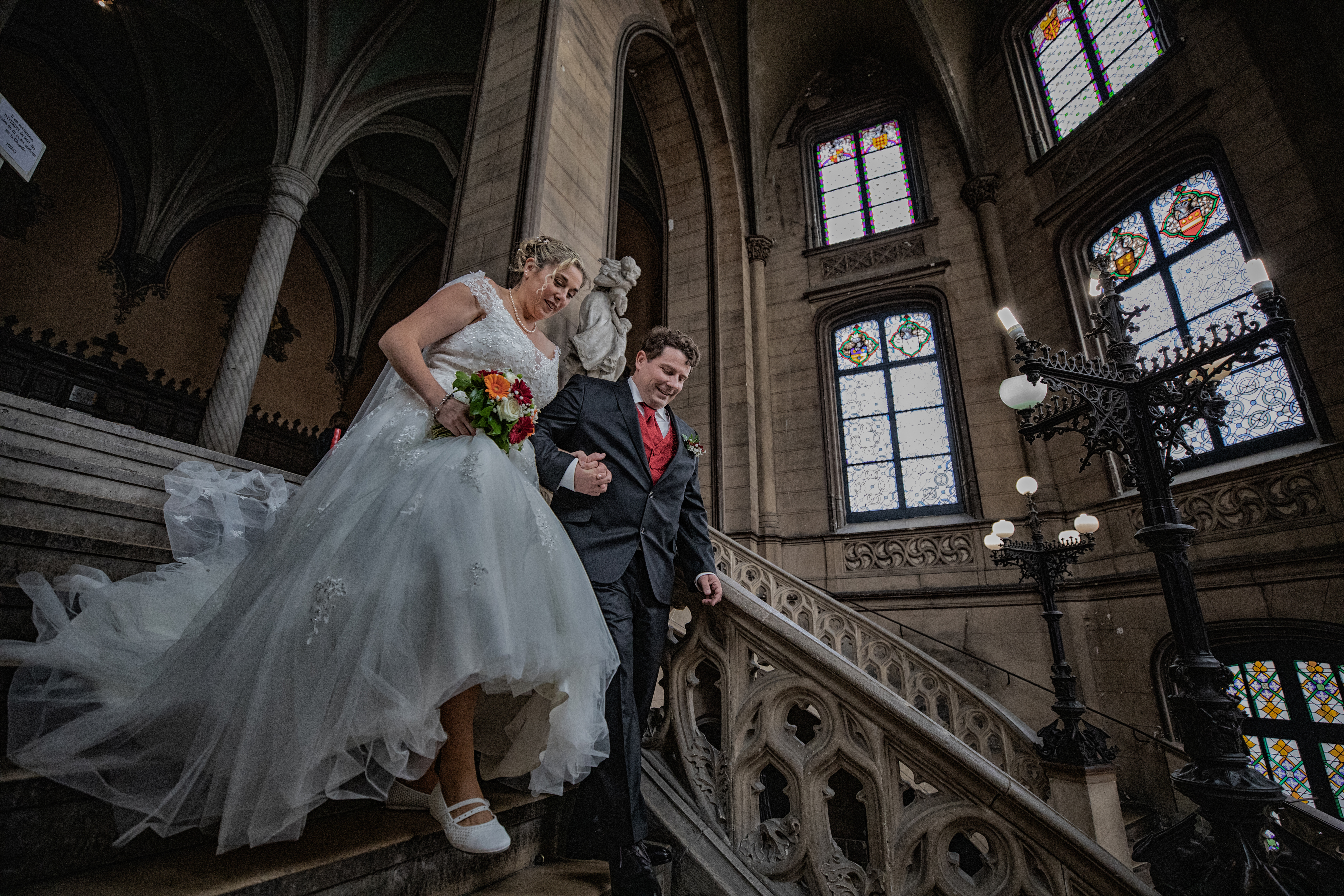 Guillaume & Anne 0051