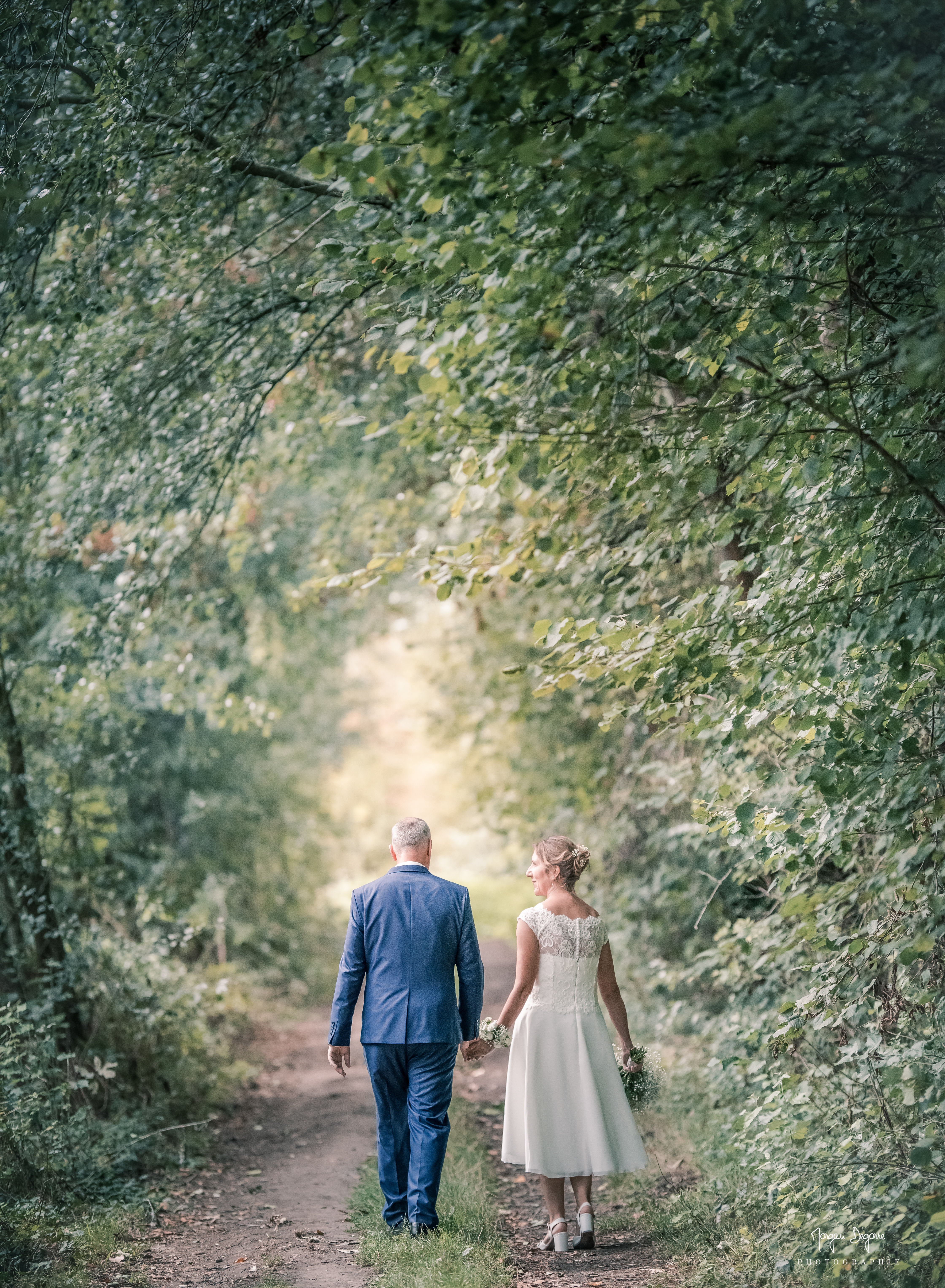 Annick & Thierry 016