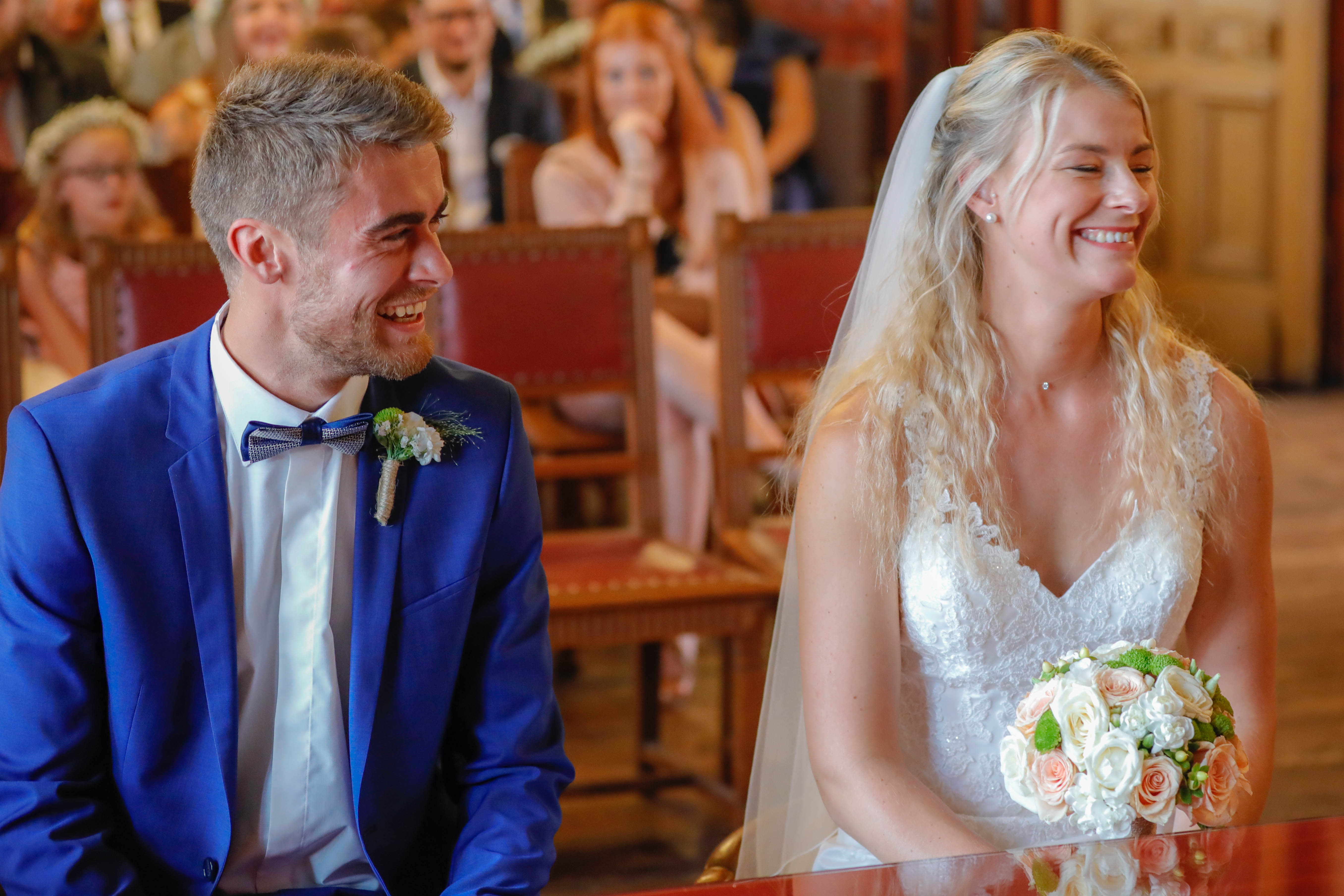 Mariage Erwann Ju 046