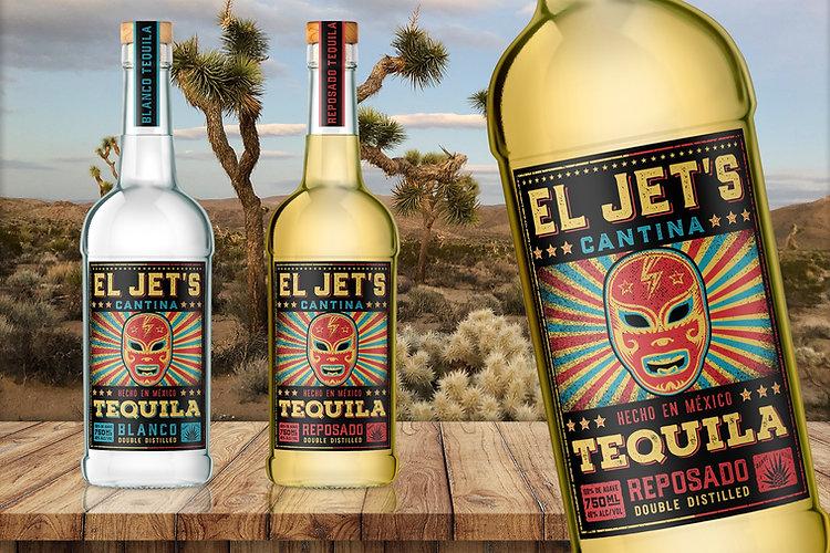 Tequila_Design Sample.jpeg