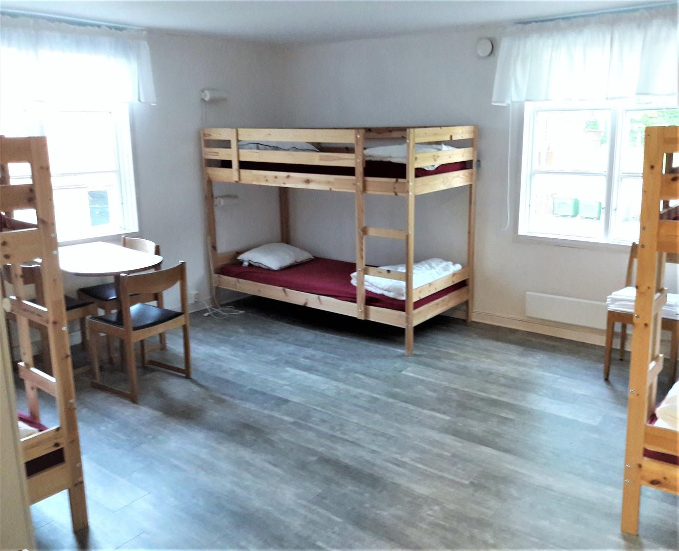 Room 12 Kojan
