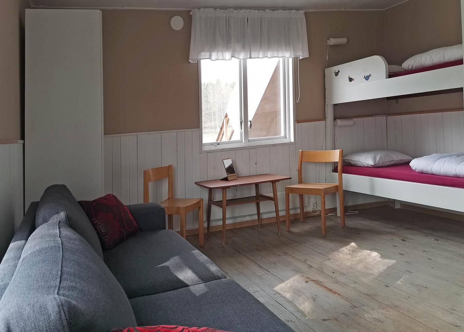 Room 13 Kojan